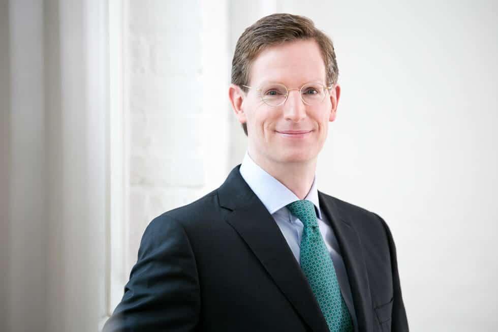 Rechtsanwalt Dr. Kai Hentschelmann